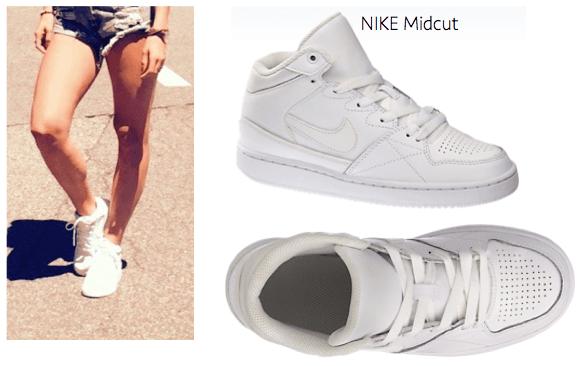 weiße bequeme sandalen