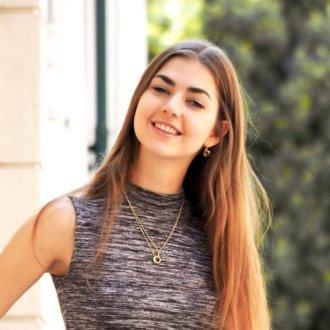 Carmen Jenny