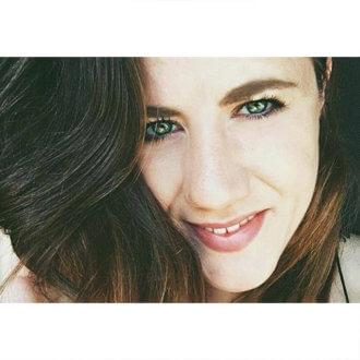 Larissa Marie