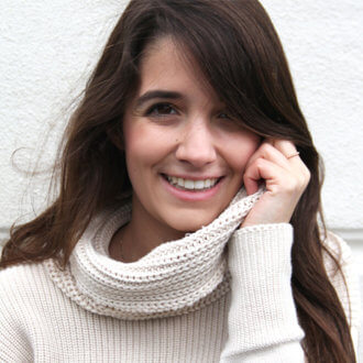 Romana Huber